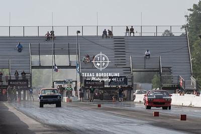 June 15, 2019-Evadale Raceway 'Test & Tune'-DSC_6755-