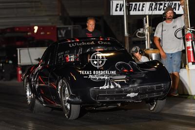 June 02, 2019-Evadale Raceway 'Track Rental Test & Tune'-DSC_6386-