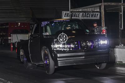 June 02, 2019-Evadale Raceway 'Track Rental Test & Tune'-DSC_6393-