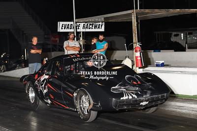 June 02, 2019-Evadale Raceway 'Track Rental Test & Tune'-DSC_6410-