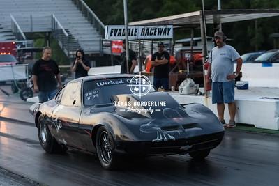 June 02, 2019-Evadale Raceway 'Track Rental Test & Tune'-DSC_6339-