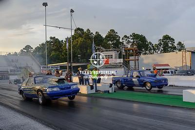July 20, 2019-Evadale Raceway 'Test & Tune'-D3S_6290-