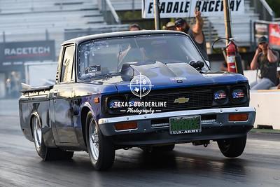 July 20, 2019-Evadale Raceway 'Test & Tune'-DSC_8770-