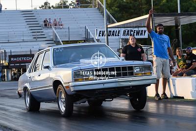 July 20, 2019-Evadale Raceway 'Test & Tune'-DSC_8765-