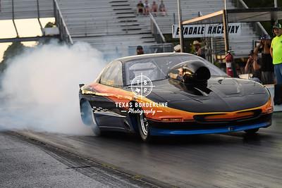 July 20, 2019-Evadale Raceway 'Test & Tune'-DSC_8780-