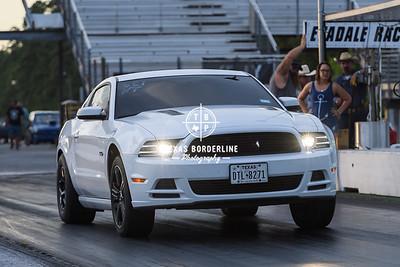 July 20, 2019-Evadale Raceway 'Test & Tune'-DSC_8739-