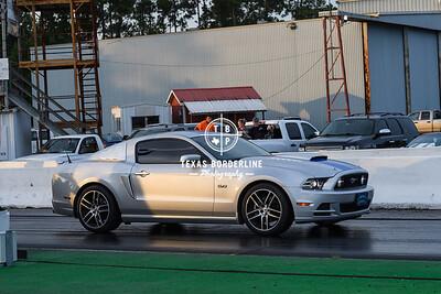 July 20, 2019-Evadale Raceway 'Test & Tune'-DSC_8745-