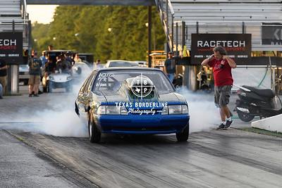 July 20, 2019-Evadale Raceway 'Test & Tune'-DSC_8759-
