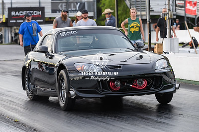 July 20, 2019-Evadale Raceway 'Test & Tune'-DSC_8711-