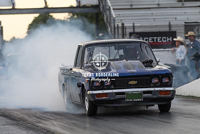 July 20, 2019-Evadale Raceway 'Test & Tune'-DSC_8726-