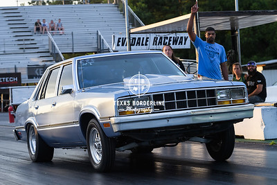 July 20, 2019-Evadale Raceway 'Test & Tune'-DSC_8767-