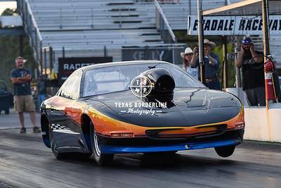 July 20, 2019-Evadale Raceway 'Test & Tune'-DSC_8783-