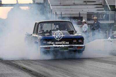 July 20, 2019-Evadale Raceway 'Test & Tune'-DSC_8728-