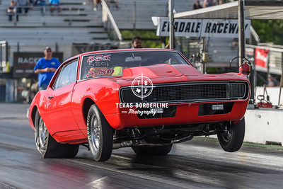 July 27, 2019-Evadale Raceway 'Bracket & Index Racing'-DSC_9148-