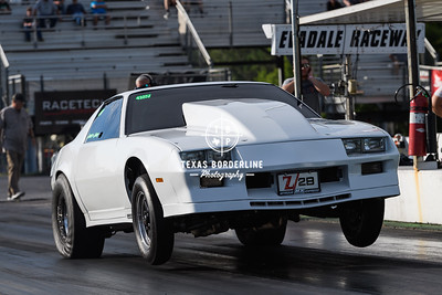 July 27, 2019-Evadale Raceway 'Bracket & Index Racing'-DSC_9165-