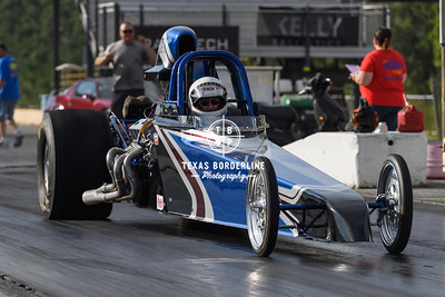 July 27, 2019-Evadale Raceway 'Bracket & Index Racing'-DSC_9106-