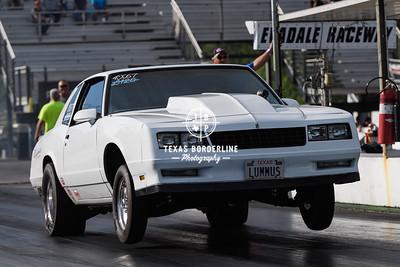 July 27, 2019-Evadale Raceway 'Bracket & Index Racing'-DSC_9110-
