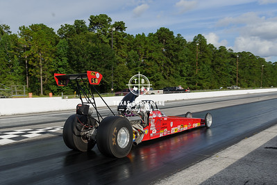 July 27, 2019-Evadale Raceway 'Bracket & Index Racing'-D3S_6395-
