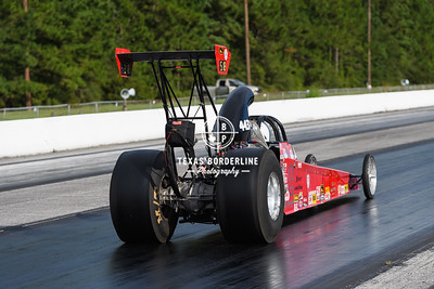 July 27, 2019-Evadale Raceway 'Bracket & Index Racing'-DSC_9091-
