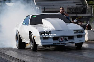 July 27, 2019-Evadale Raceway 'Bracket & Index Racing'-DSC_9162-