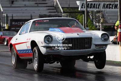 July 27, 2019-Evadale Raceway 'Bracket & Index Racing'-DSC_9102-