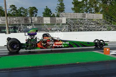 July 27, 2019-Evadale Raceway 'Bracket & Index Racing'-D3S_6397-