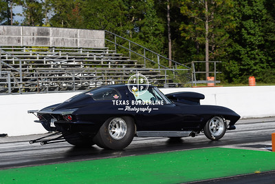 July 27, 2019-Evadale Raceway 'Bracket & Index Racing'-DSC_9120-