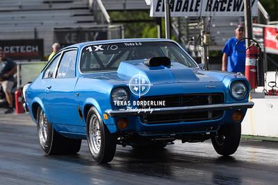 July 27, 2019-Evadale Raceway 'Bracket & Index Racing'-DSC_9114-