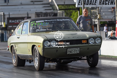 July 27, 2019-Evadale Raceway 'Bracket & Index Racing'-DSC_9130-