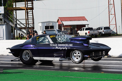July 27, 2019-Evadale Raceway 'Bracket & Index Racing'-DSC_9118-