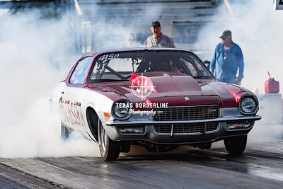 July 27, 2019-Evadale Raceway 'Bracket & Index Racing'-DSC_9170-