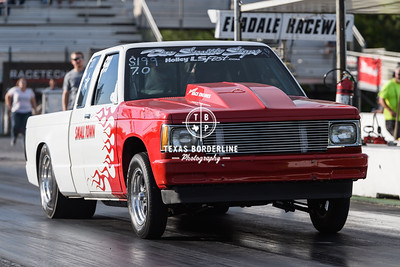 July 27, 2019-Evadale Raceway 'Bracket & Index Racing'-DSC_9154-