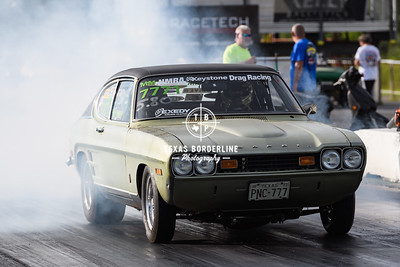 July 27, 2019-Evadale Raceway 'Bracket & Index Racing'-DSC_9128-