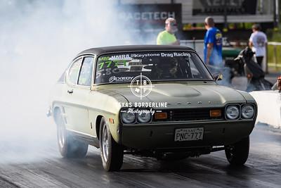 July 27, 2019-Evadale Raceway 'Bracket & Index Racing'-DSC_9128-