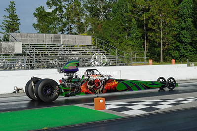 July 27, 2019-Evadale Raceway 'Bracket & Index Racing'-D3S_6399-