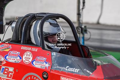July 27, 2019-Evadale Raceway 'Bracket & Index Racing'-DSC_9095-