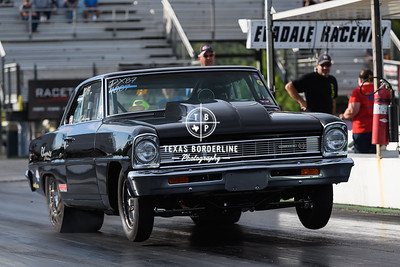July 27, 2019-Evadale Raceway 'Bracket & Index Racing'-DSC_9123-