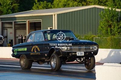 July 05, 2019-Pine Vallery Raceway 'Funny Car Chaos-D3S_6040-