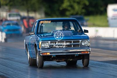 July 05, 2019-Pine Vallery Raceway 'Funny Car Chaos-DSC_8055-