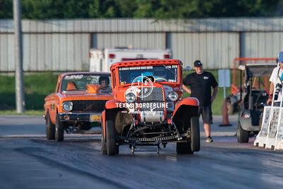 July 05, 2019-Pine Vallery Raceway 'Funny Car Chaos-DSC_8094-