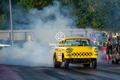 July 05, 2019-Pine Vallery Raceway 'Funny Car Chaos-D3S_6045-