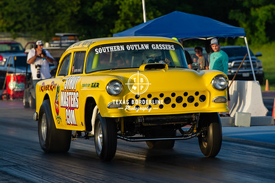 July 05, 2019-Pine Vallery Raceway 'Funny Car Chaos-D3S_6047-