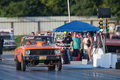 July 05, 2019-Pine Vallery Raceway 'Funny Car Chaos-DSC_8101-