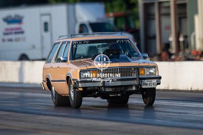 July 05, 2019-Pine Vallery Raceway 'Funny Car Chaos-DSC_8099-