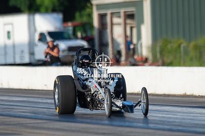July 05, 2019-Pine Vallery Raceway 'Funny Car Chaos-DSC_8041-