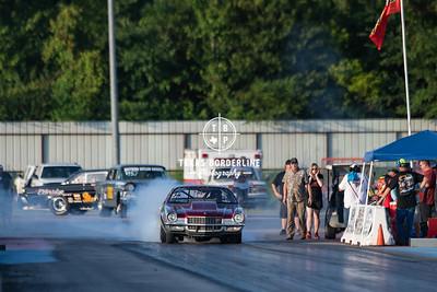 July 05, 2019-Pine Vallery Raceway 'Funny Car Chaos-DSC_8075-