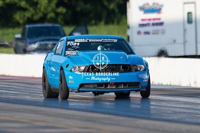 July 05, 2019-Pine Vallery Raceway 'Funny Car Chaos-DSC_8059-
