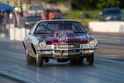 July 05, 2019-Pine Vallery Raceway 'Funny Car Chaos-DSC_8077-