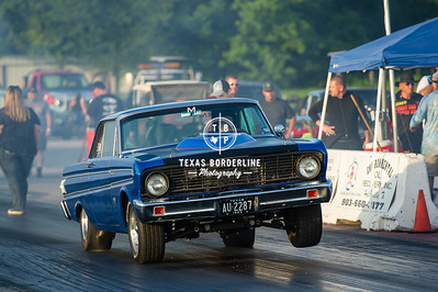 July 05, 2019-Pine Vallery Raceway 'Funny Car Chaos-D3S_6037-