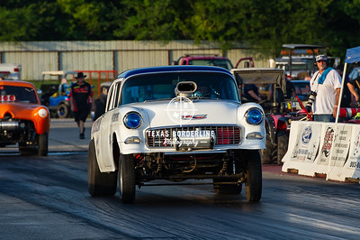 July 05, 2019-Pine Vallery Raceway 'Funny Car Chaos-D3S_6049-